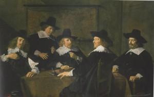 Schilderijen0006