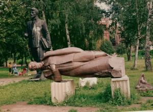 Stalin 1956