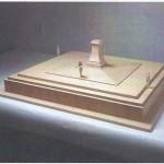 Stalinmonument