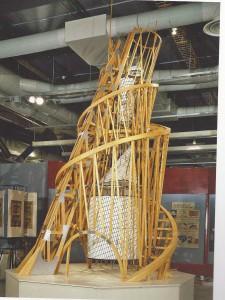 Tatlin toren