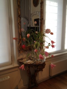 bloemen 3