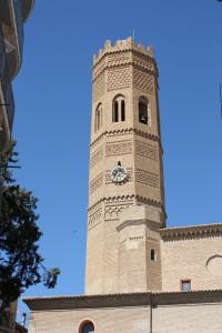 Spanje mei 2013_1818