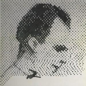 Oswald, moodenaar Kennedy