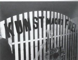 Tentoonstelling 1976