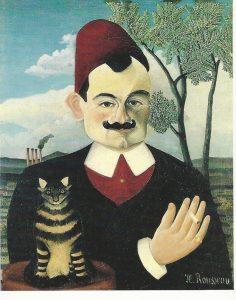 Pierre Loti